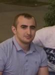 Rauf, 25, Baku