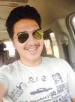 wadiey, 26  , Marang