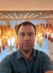 Igor, 31  , Irkutsk