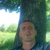 Vitaliy, 35  , Odessa