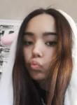 Nastya, 20, Ufa