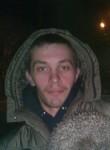 fedor, 30  , Oblivskaya