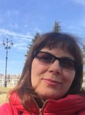 Illlllllll, 50, Russia, Saint Petersburg