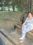 Irina Minkina, 59  , Ryazan