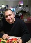 Aleksandr, 30  , Korenovsk