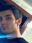 Roman Nuruyev, 24  , Uray