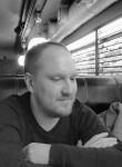 Ilya, 35  , Aksay