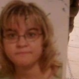 Sabrina, 47  , Zevio