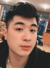 Tuananh, 25, Vietnam, Hanoi