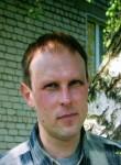 ALEX, 45  , Rostov