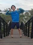 Aleksandr , 21, Astana