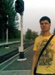 Sergey, 37, Donetsk