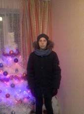 oleg, 23, Russia, Gordeyevka