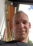 Chris, 35  , Konigsbrunn