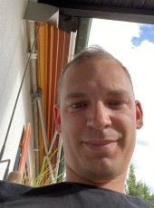 Chris, 35, Germany, Konigsbrunn