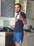 Sergey, 29, Chelyabinsk