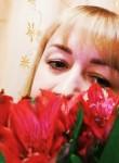Anna, 35  , Severodvinsk