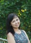 Liliya, 18  , Moscow