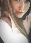Анастасия, 19  , Khotyn