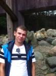 Anton , 23  , Lillehammer