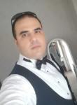 Ilkin, 32  , Baku