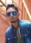 Jaffer, 32  , Chennai
