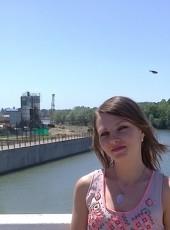 Anna, 40, Russia, Krasnodar