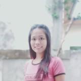 Kristenz, 20  , Cabagan