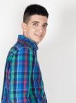alejandro, 22, Alhaurin el Grande