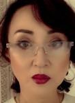 Lyudmila, 62, Almaty