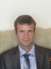 Сережа Кирилюк, 36, Ukraine, Hlukhiv