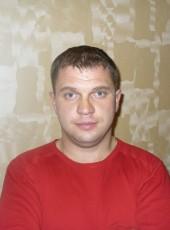 andrey, 38, Russia, Solntsevo