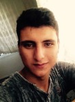 Uğur Çelik, 21  , Bolvadin
