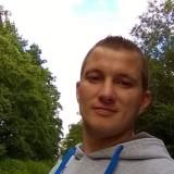 Krystian, 33  , Klodzko