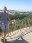 Sergey, 32  , Veshenskaya