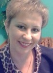 Liliya, 41  , Nukus