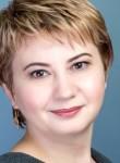 Svetlana, 52  , Samara