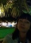 Юля, 32 года, Сочи