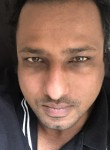 yashwanth, 29  , Newark (State of California)