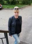 Svetlana, 55  , Yaroslavl