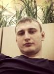 Viktor, 29  , Sorochinsk