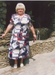 Любаша, 57 лет, Санкт-Петербург