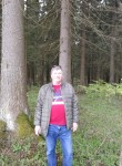 Andrey, 60  , Lobnya