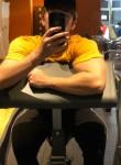 かすき, 23, Ginowan