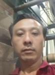 nam, 43  , Ho Chi Minh City