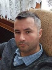 SERCAN, 35, Turkey, Maltepe