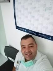 Dragan, 39, Austria, Vienna