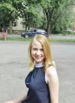 Anechka, 22, Kiev