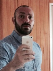 Guillaume, 31, France, Chateaubriant