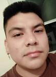 Eduardo, 24  , Cholula
